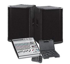 equipamento-som